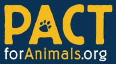 PACT for Animals